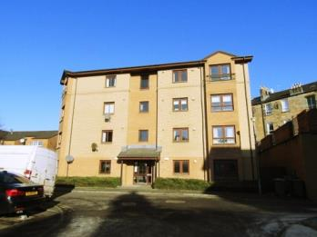 Property to rent in Seamore Street, Glasgow, G20