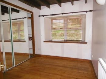 Property to rent in Kilcoulter Cottages, Heriot, EH38