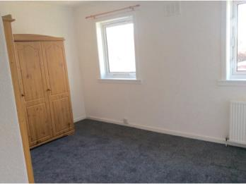Property to rent in Barbieston Road, Auchinleck, Cumnock, KA18