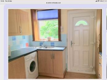 Property to rent in Burnhouse Avenue, Dalry, KA24