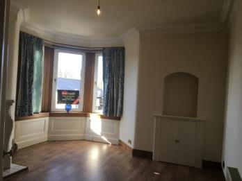 Property to rent in Dumbarton Road, Old Kilpatrick, G60