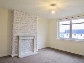 Property to rent in Western Road, Kilmarnock, KA3