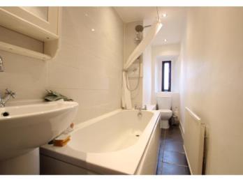 Property to rent in Burnbank Road, Hamilton, ML3