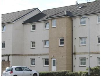 Property to rent in Park Holme Court, Hamilton, ML3