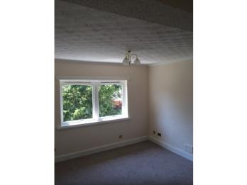 Property to rent in Netherton Drive, Barrhead, G78
