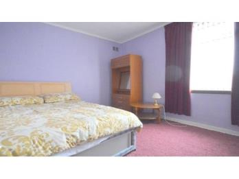 Property to rent in Gilmour Avenue, Glasgow, G81