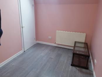 Property to rent in Drumshoreland Road, Pumpherston, Livingston, EH53