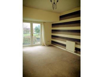 Property to rent in Miller Street, Clydebank, G81