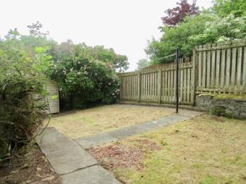 Property to rent in Townhill Road, Hamilton, ML3