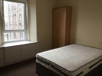 Property to rent in Cleghorn Street, DUNDEE, DD2