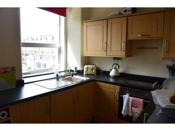 Property to rent in Lawrence Street, Broughty Ferry, DD5