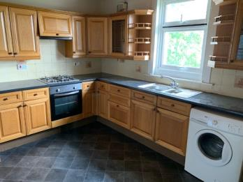 Property to rent in Arklay Street, DUNDEE, DD3