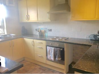 Property to rent in Montgomery Road, Paisley, PA3