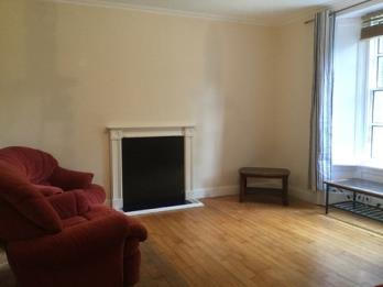 Property to rent in Westfield Avenue, DUNDEE, DD1