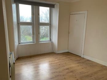 Property to rent in East School Road, DUNDEE, DD3