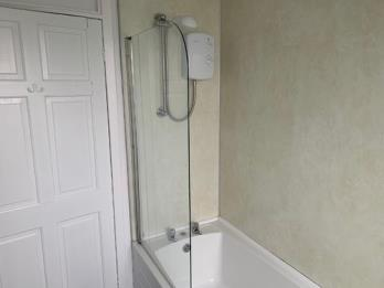 Property to rent in Etive Gardens, DUNDEE, DD2