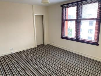 Property to rent in Marryat Terrace, DUNDEE, DD3