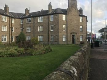 Property to rent in Queen Street, Broughty Ferry, DD5