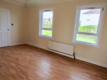 Property to rent in Holmburn Place, Cumnock, KA18
