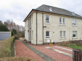Property to rent in Allanshaw Street, Hamilton, ML3