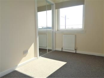 Property to rent in East Vennel, Alloa, FK10