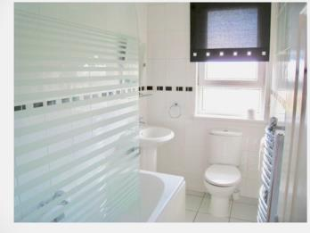 Property to rent in Tinto Road, Airdrie, ML6