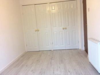 Property to rent in Bertram Street, Hamilton, ML3