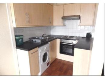 Property to rent in Neilston Road, Paisley, PA2