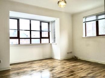 Property to rent in Kemp Court, Hamilton, ML3