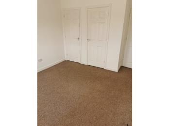Property to rent in McAdam Way, Dalmellington, KA6