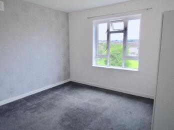 Property to rent in Townend Road, Kilmarnock, KA1