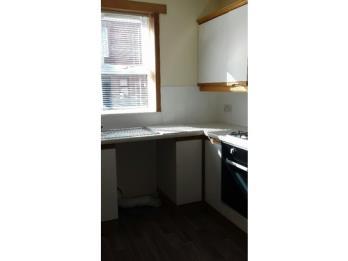 Property to rent in Sidney Street, Arbroath, DD11