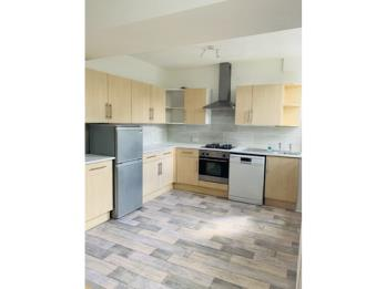 Property to rent in Ashley Terrace, Alloa, FK10