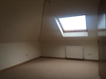 Property to rent in Bank Street, Lochgelly, KY5