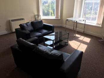 Property to rent in Ward Road, DUNDEE, DD1