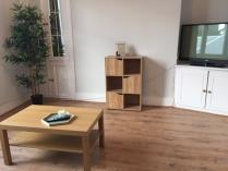 Property to rent in Two bedroom Flat - Holland Street - £565 pcm