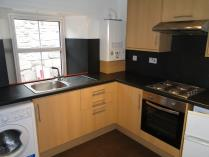 Property to rent in 6 Willowgate Buildings, Cow Vennel, PH2 8PE