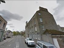 Property to rent in 83 Princes Street, Student Room, Perth PH2 8LH