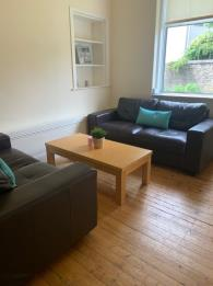 Property to rent in Ronald Place, Riverside, Stirling, FK8 1LF