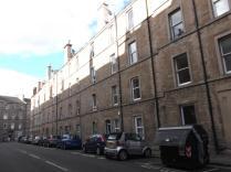 Property image for - Drumdryan Street, Tollcross, Edinburgh, EH3