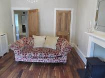 Property to rent in Cumberland Street, New Town
