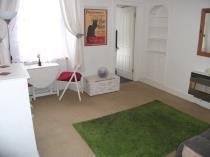 Property image for - Ashley Terrace, Shandon, Edinburgh, EH11