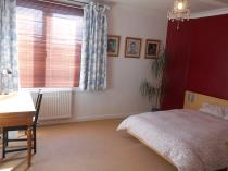 Property image for - Hutchison Place, Slateford, Edinburgh, EH14