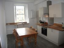 Property image for - Shandon Place, EH11