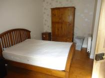 Property to rent in Moat Street, Slateford