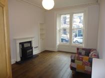 Property image for - Cumberland Street, Edinburgh, EH3