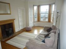 Property image for - Shandon Place, Edinburgh, EH11