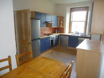 Property to rent in Shandon Place, Edinburgh