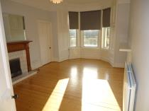 Property image for - Ashley Terrace, Shandon, Edinburgh, EH11