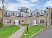 Property image for - Polwarth Terrace, EH11